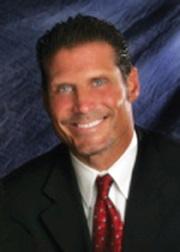 Steve Buccheri