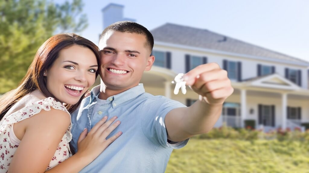 first time home buyer 1024x576