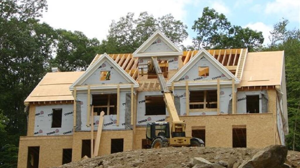 New construction 1024x576