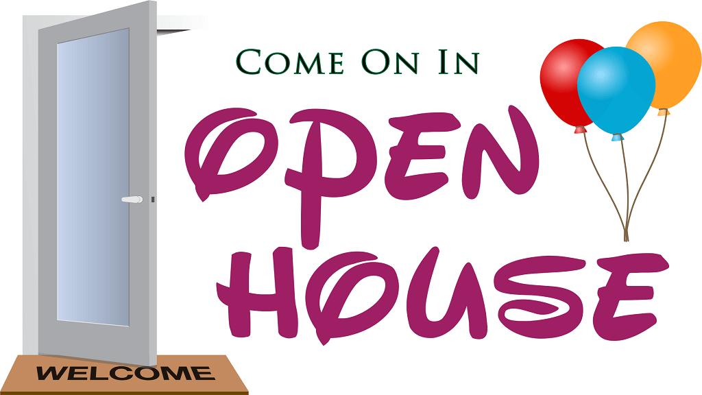 OpenHouse3 1024x576