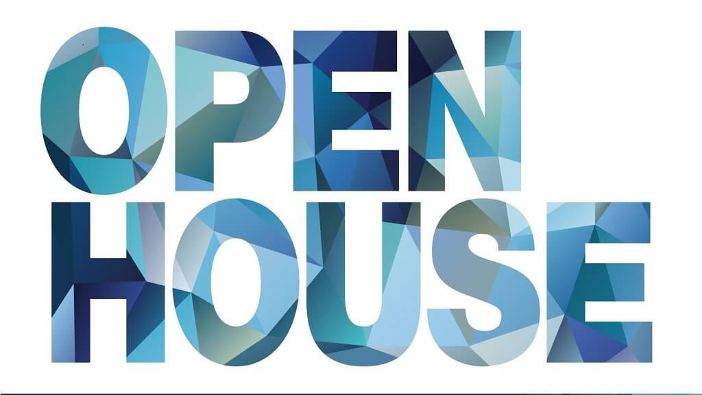 Open House 1024x576
