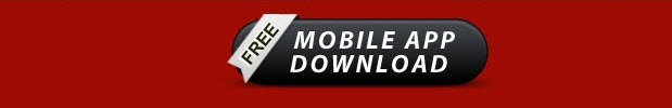 free mobile app banner 620x100