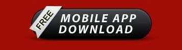 free mobile app banner 357x99