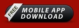free mobile app banner 273x99