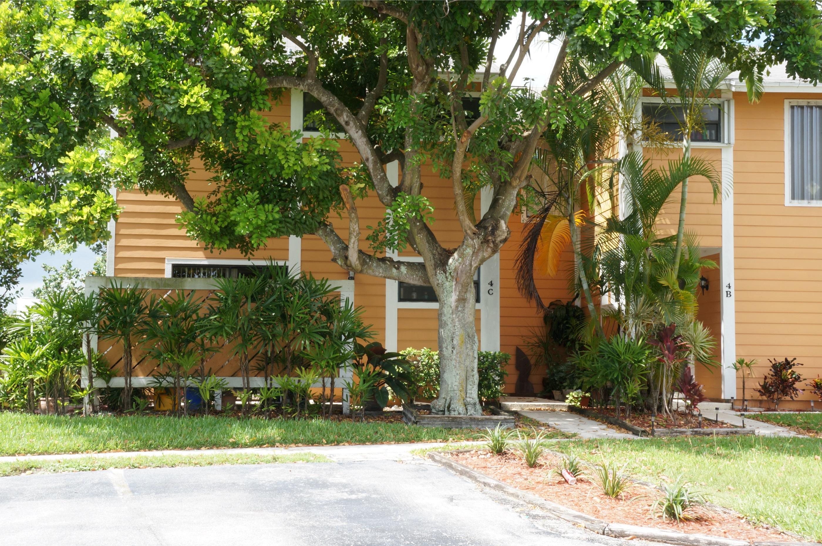 Jupiter Village Townhomes   Jupiter Florida homes for sale   search ...