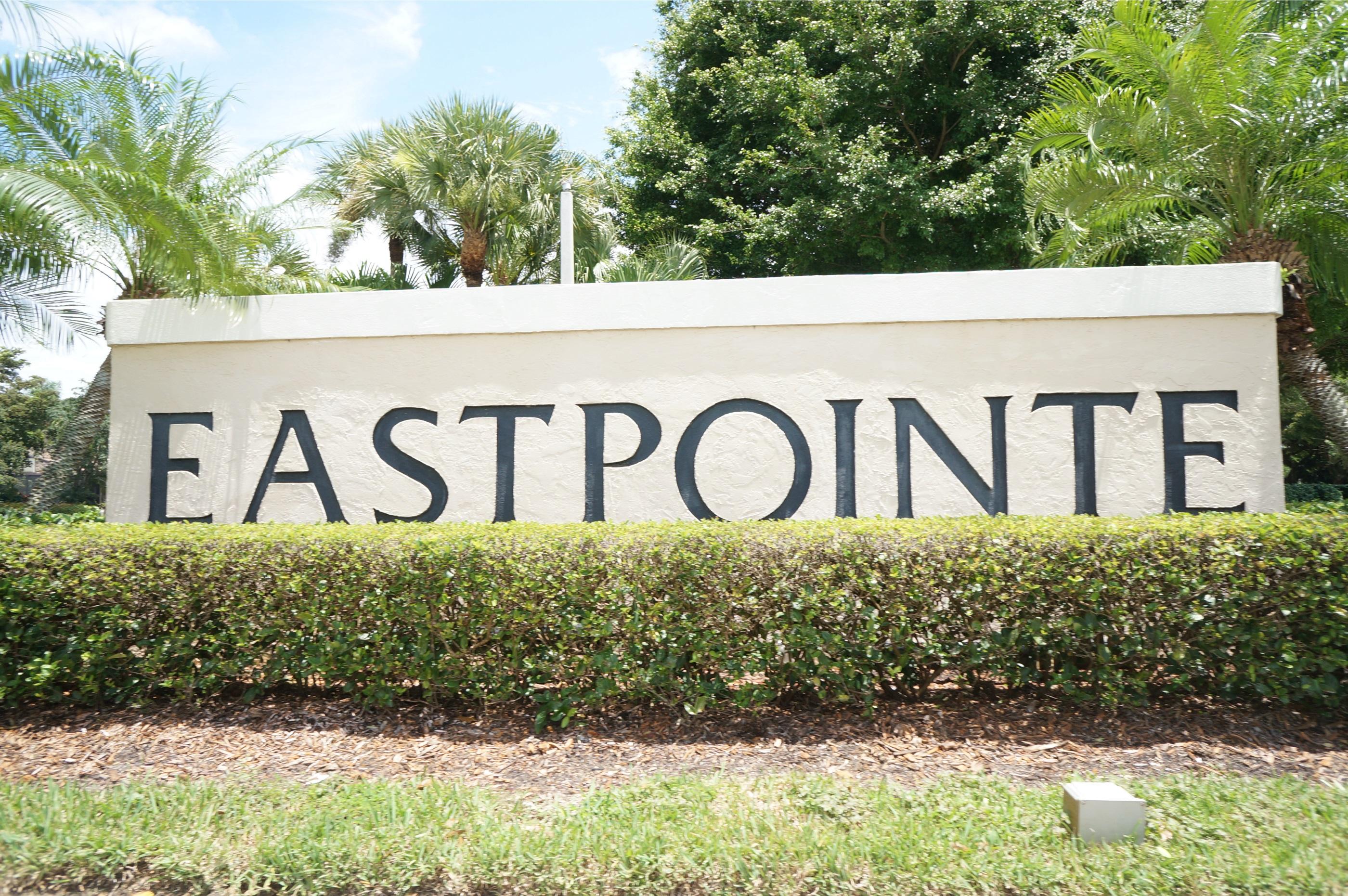 Sell my Eastpointe Palm Beach Gardens home | Eastpointe real estate ...