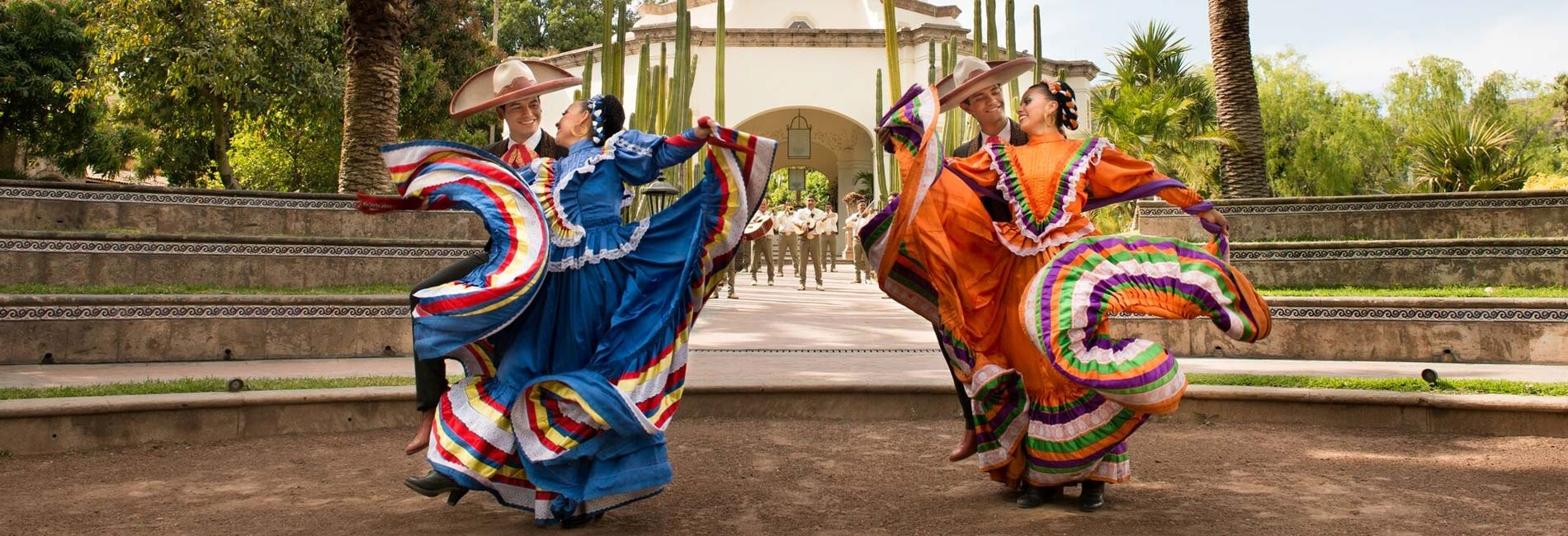 mexico-culture-travel
