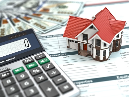 4 mortgage tips low downpayment