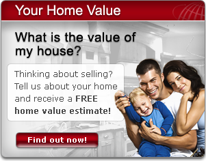 Home Value Report (1)