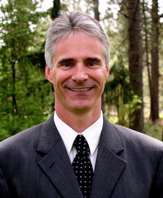 Paul Ertel