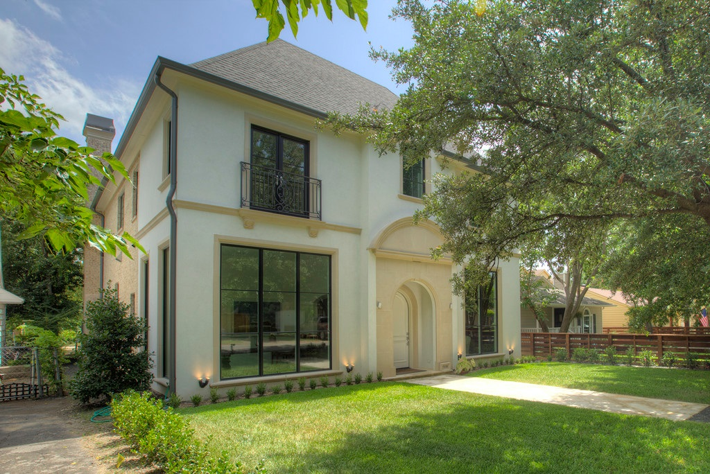 3110 Elsby Home For Lease Dallas