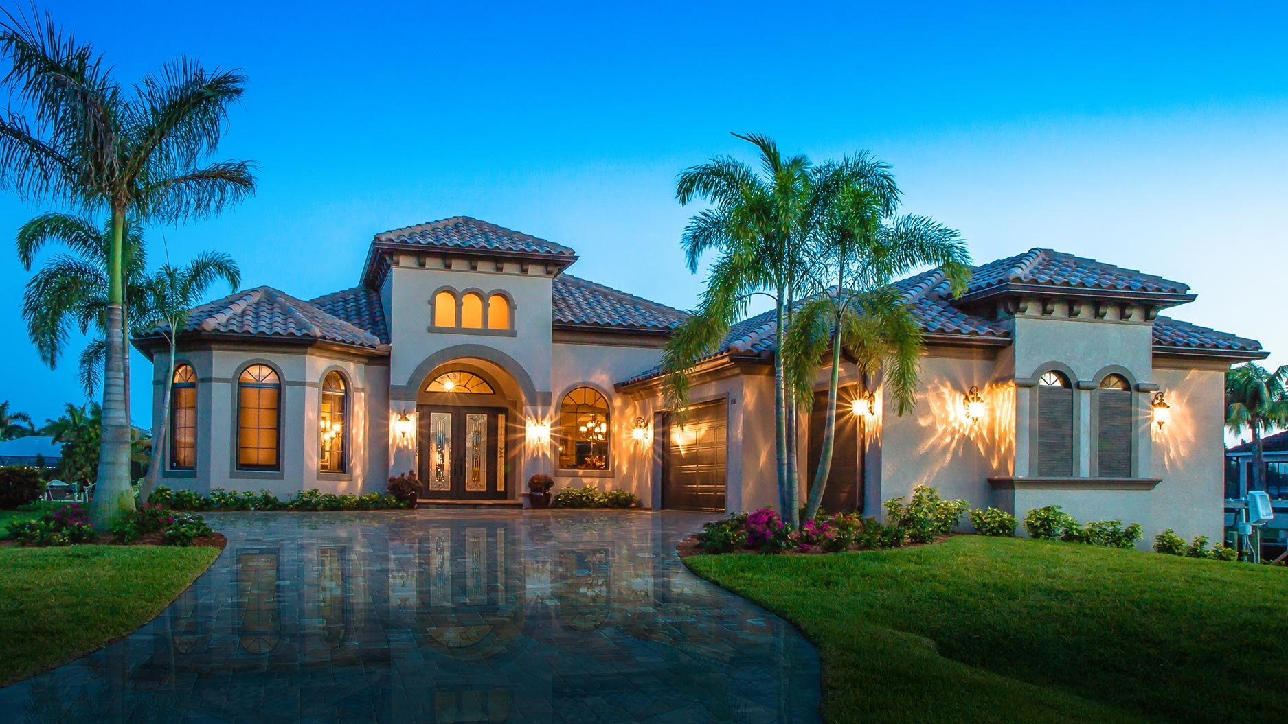 How much is your Lakeland and Central Florida worth?