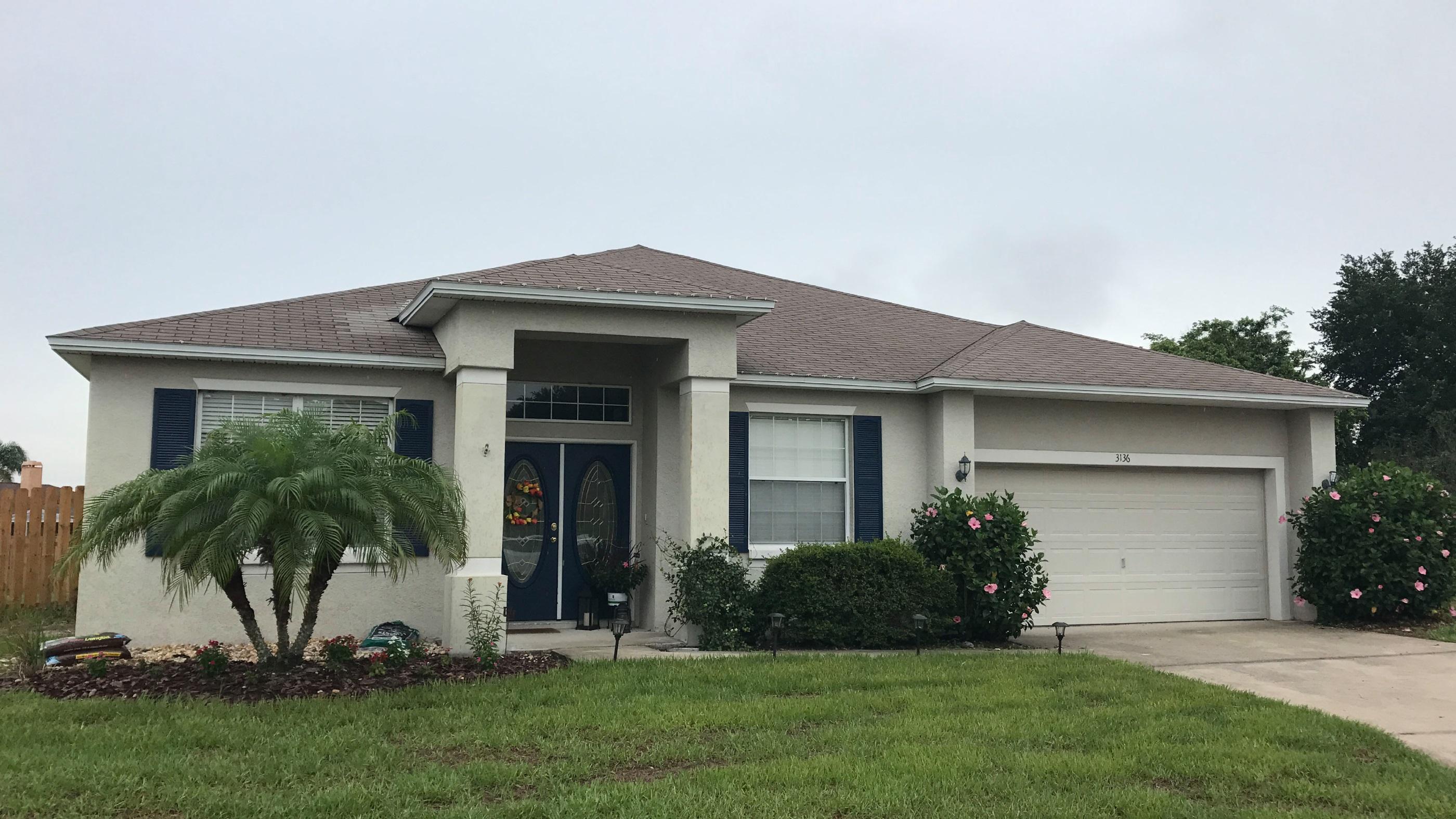 3136 otto drive lakeland fl 33812 coming soon for Florida home designs lakeland fl