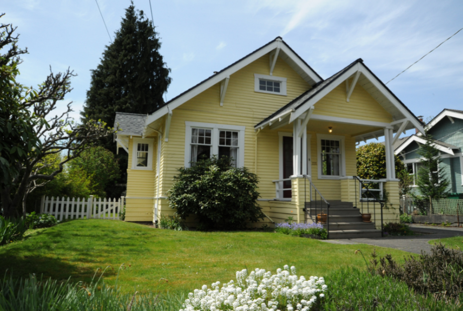 yellow-house-for-sale