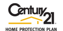 c21-home warranties available.