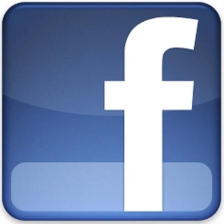 Pike Prinz Real Estate Facebook