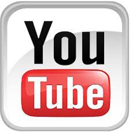 Pike Prinz Team YouTube Channel