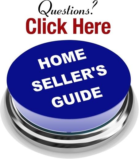 El Paso TX Home Seller's Guide by Alex Huereca Realtor