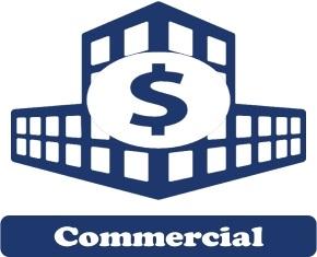 Commercial Real Estate In El Paso TX
