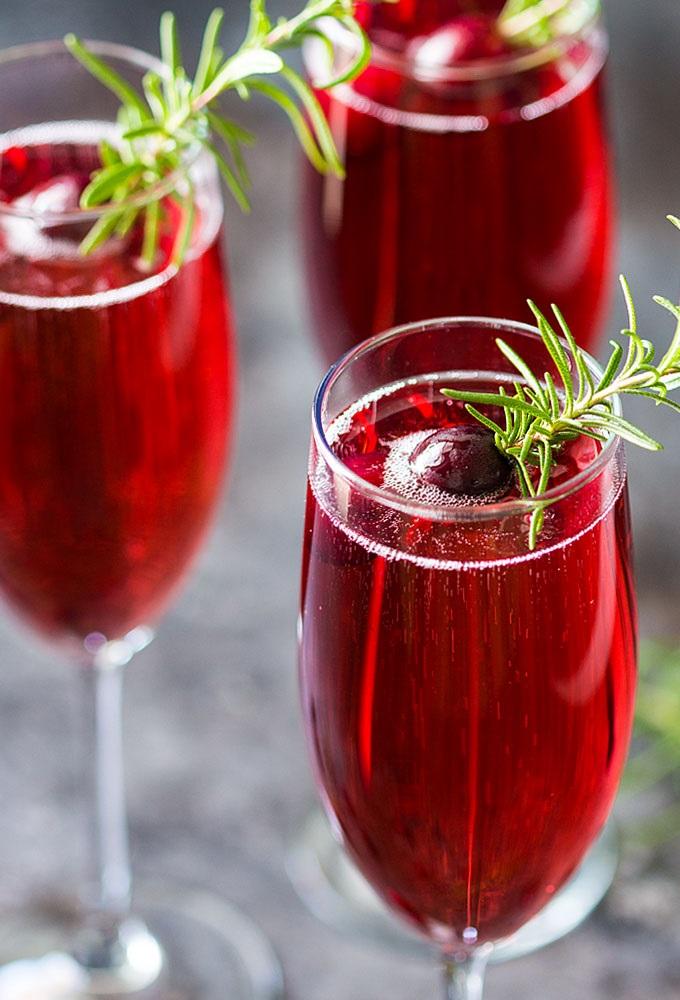 cranberry-mimosas-5