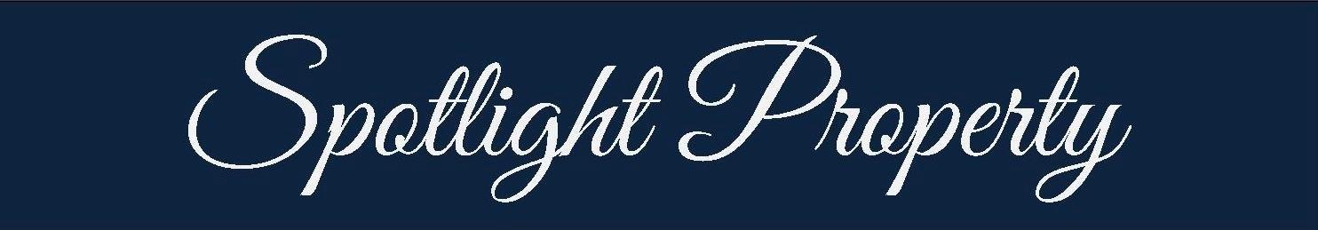 Spotlight Property