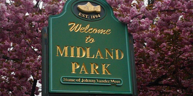 Midland Park NJ Real Estate Listings