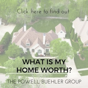 What is my home worth?