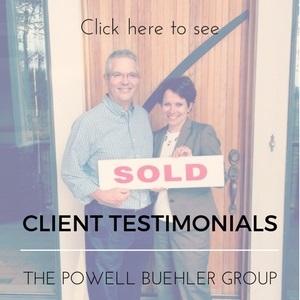 View our Client Testimonials