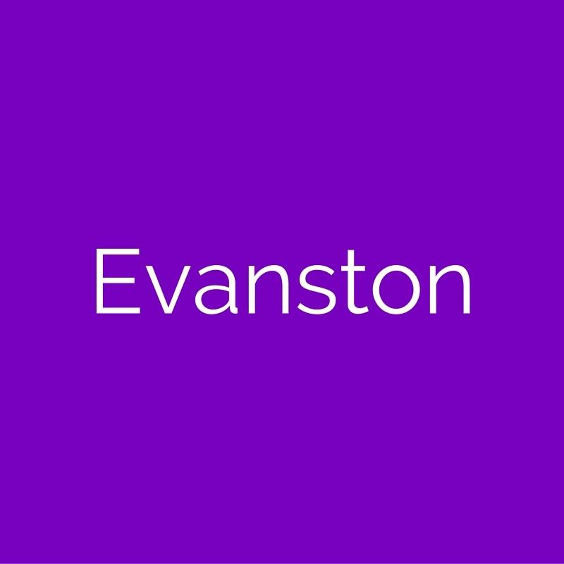 Evanston Illinois Real Estate