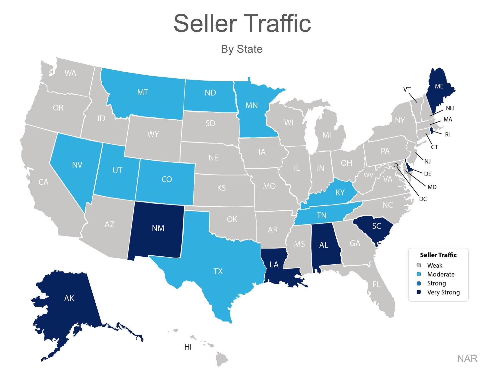 20161004-Seller-Traffic-STM