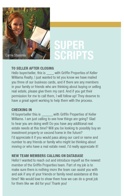 Super_Scripts_-_Diane_Griffin_Keller_Williams
