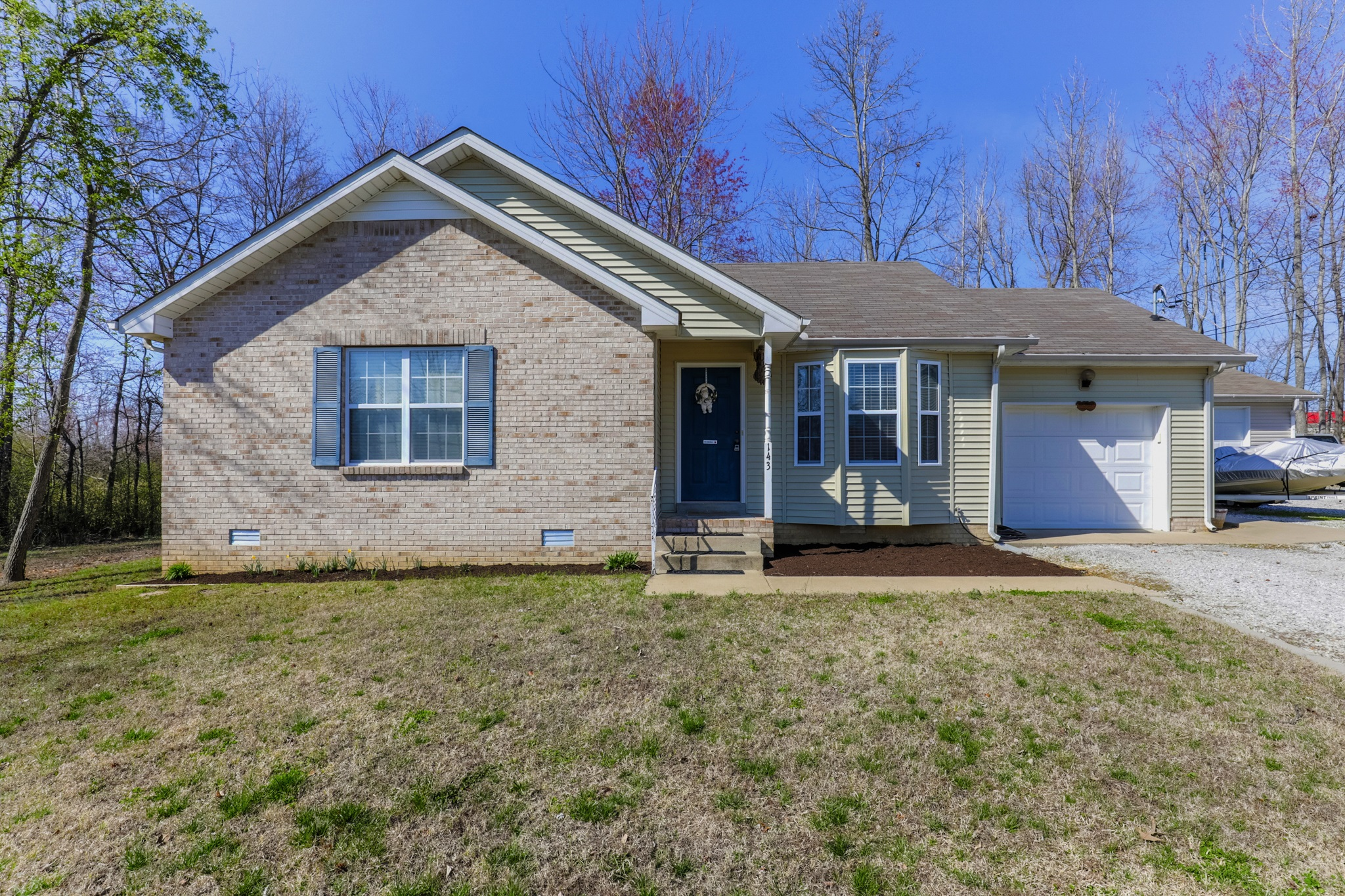 143 Silver Leaf Cir, Dickson TN(LOW-RES) (23 of 25)