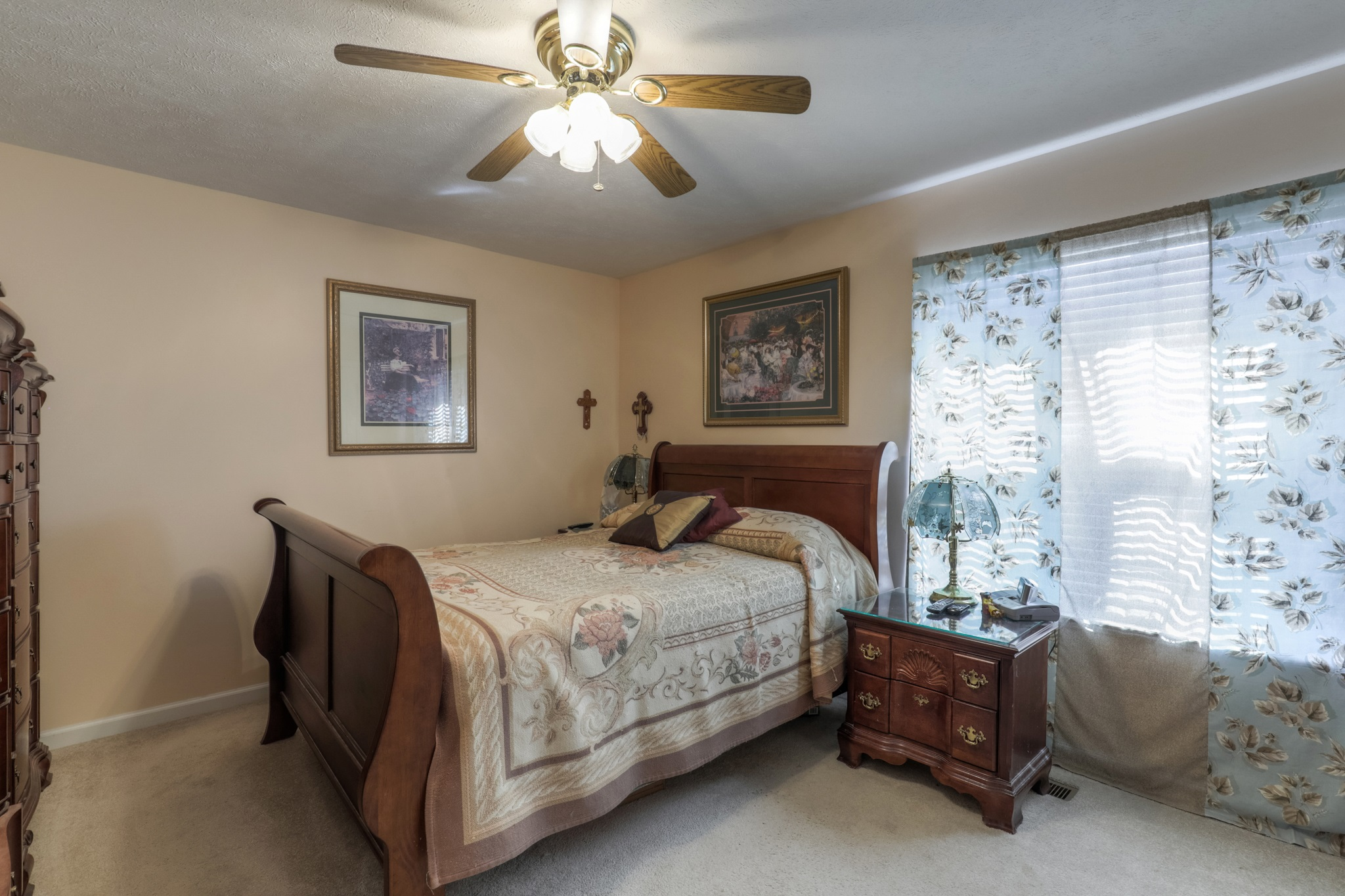 143 Silver Leaf Cir, Dickson TN(LOW-RES) (7 of 25)