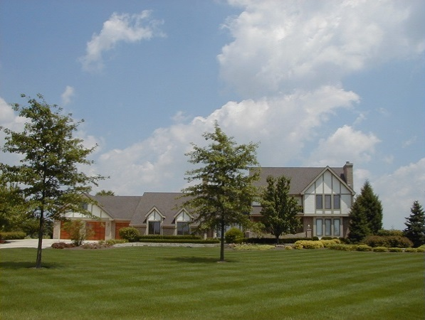 600 Bryan Trail, New Lenox IL 50451