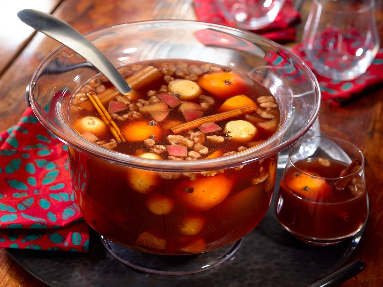 ponche-naviden-o-mexican-christmas-punch1