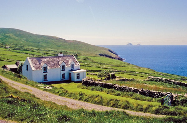ireland-ring-of-kerry-coast