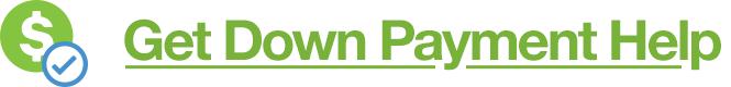 Get down payment help DPR