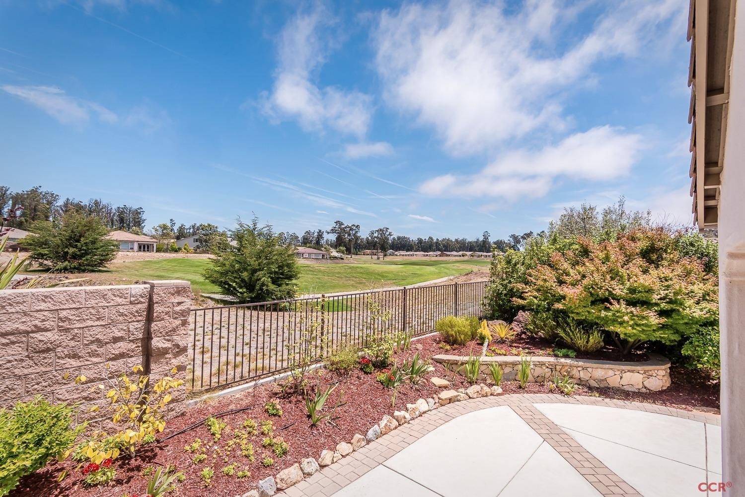 1790 Waterview 2