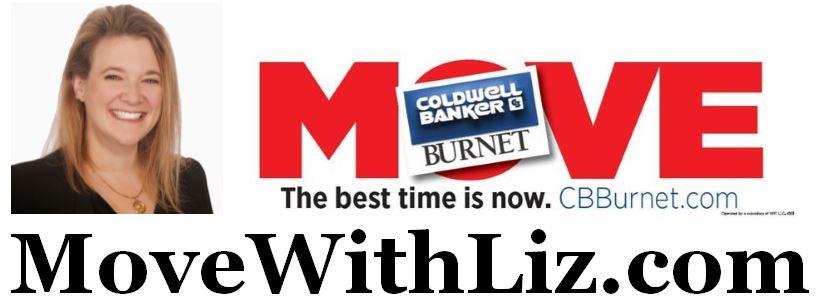 MovewithLiz cbb logo