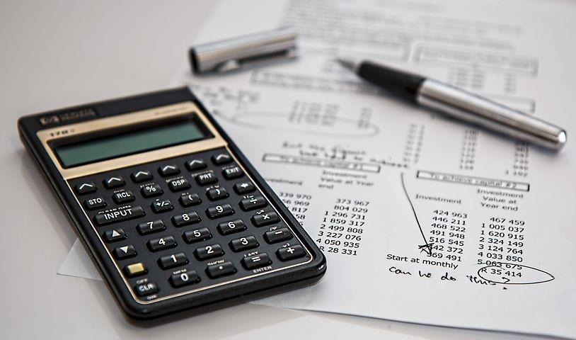 pixabay-calculator
