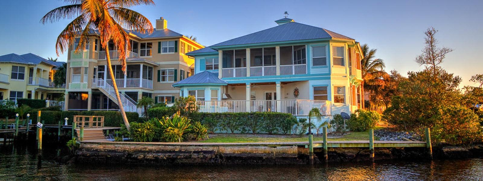 Downtown Stuart Real Estate Real Estate Listings