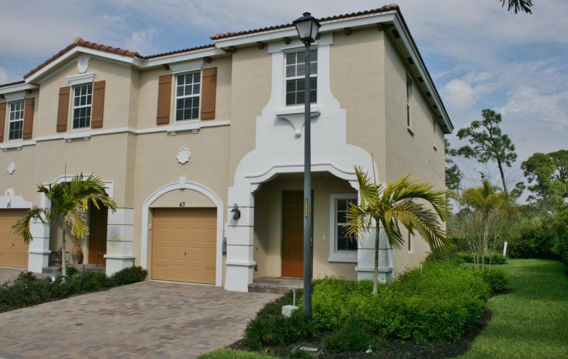 Stuart Whitemarsh Real Estate Listings