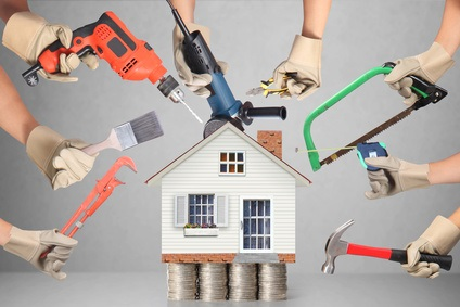 How-Much-Should-You-Set-Aside-for-Home-Repairs