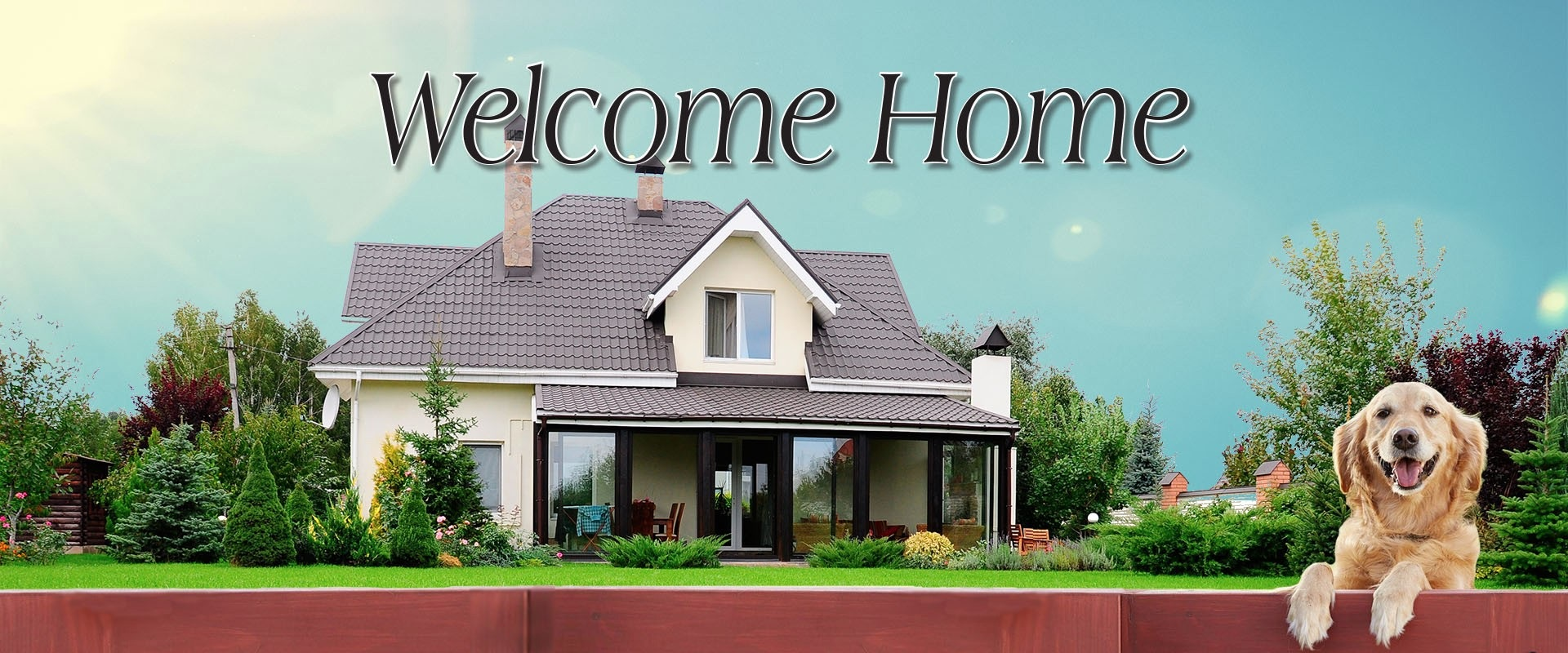 welcome-home-banner2
