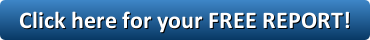 button_click-here-for-your-free-report