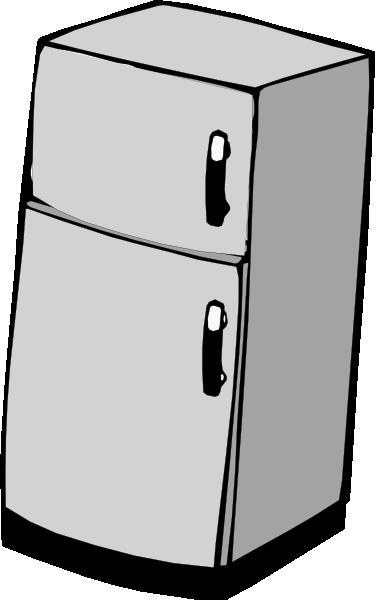 refrigerator-clipart-refridgerator_Clip_Art