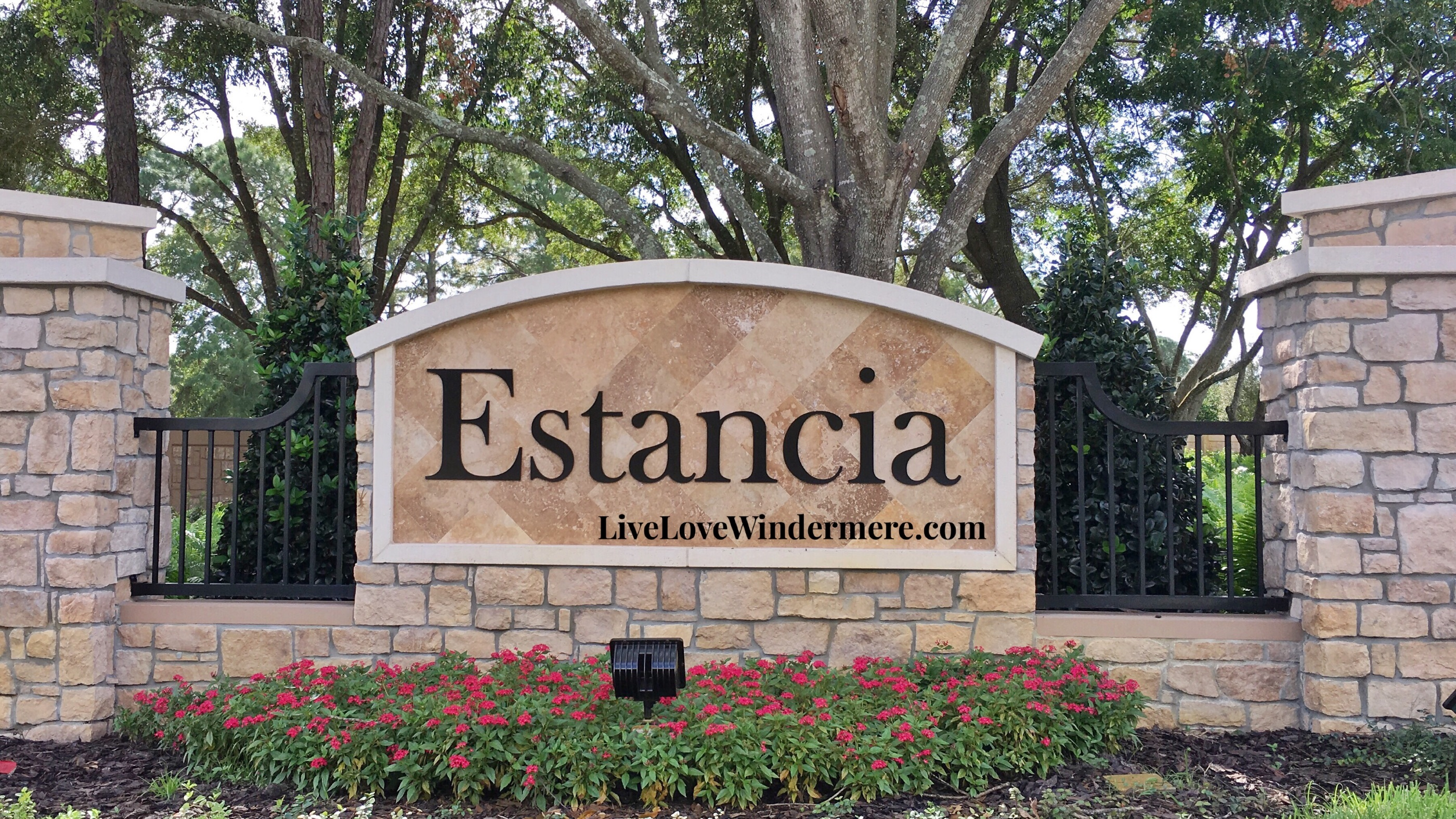 estancia at windermere by taylor morrison now selling