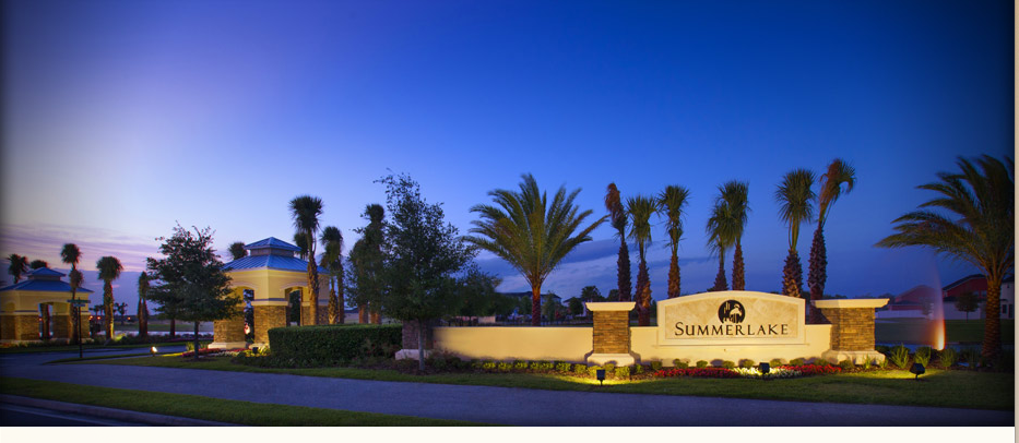 Search all Summerlake homes for sale ReMax New Construction