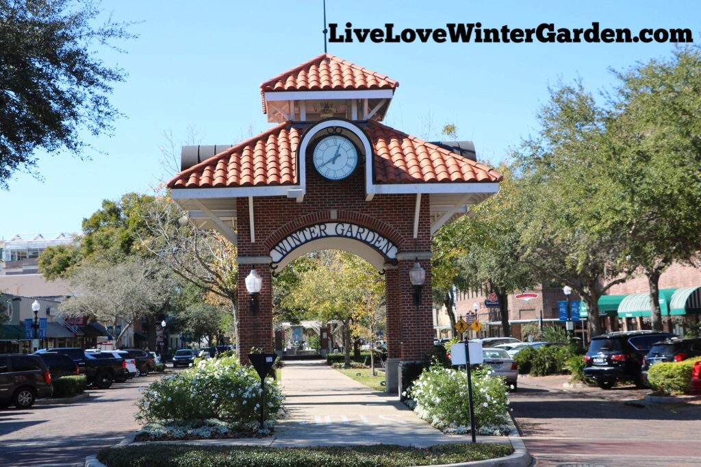 Search All Winter Garden Homes For Sale / Re/Max