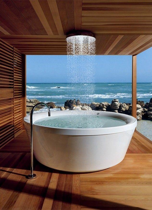 b4dbbefe88cbdbbb988d429da71e7871--dream-bathrooms-beautiful-bathrooms